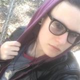 user's profile picture